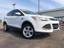 2013_Ford_Escape_SE FWD_ Jackson MS