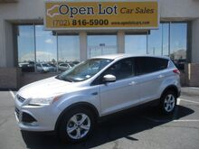 2013_Ford_Escape_SE FWD_ Las Vegas NV