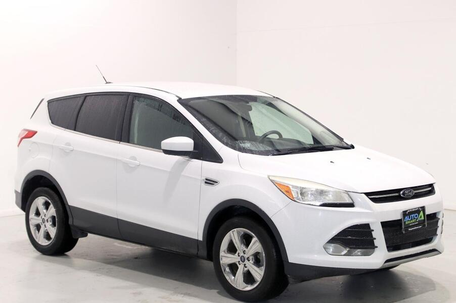 2013 Ford Escape SE FWD Texarkana TX