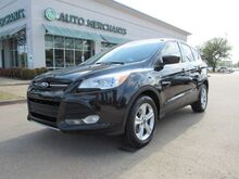 2013_Ford_Escape_SE FWD_ Plano TX