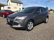 2013_Ford_Escape_SE FWD_ Woodbine NJ