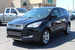 2013_Ford_Escape_SE_ Fort Wayne Auburn and Kendallville IN