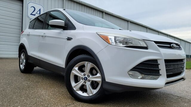 2013 Ford Escape SE Georgetown KY