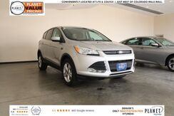 2013 Ford Escape SE Golden CO