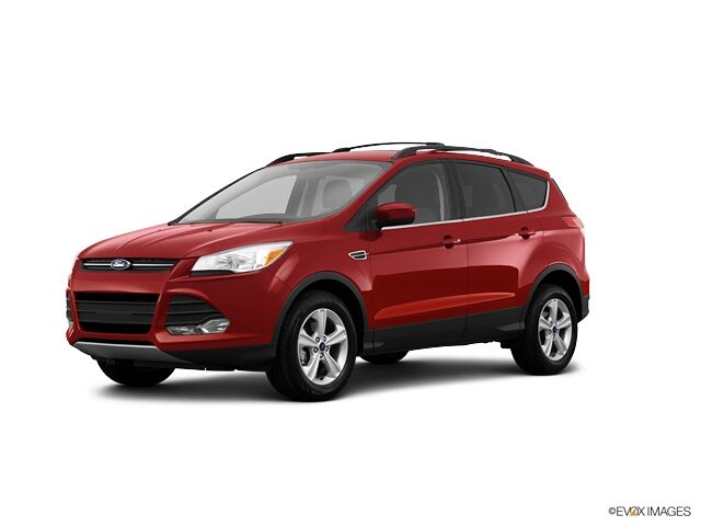 2013 Ford Escape SE Indianapolis IN