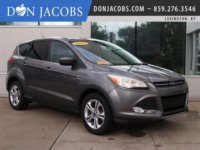 2013 Ford Escape SE Lexington KY