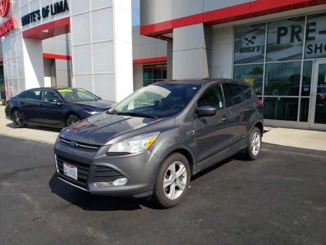 2013 Ford Escape SE Lima OH