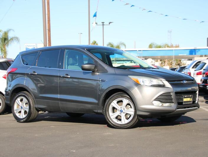 2013 Ford Escape SE Los Angeles CA