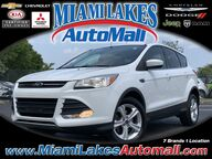 2013 Ford Escape SE Miami Lakes FL