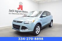 2013 Ford Escape SE Montgomery AL