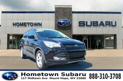 2013_Ford_Escape_SE_ Mount Hope WV
