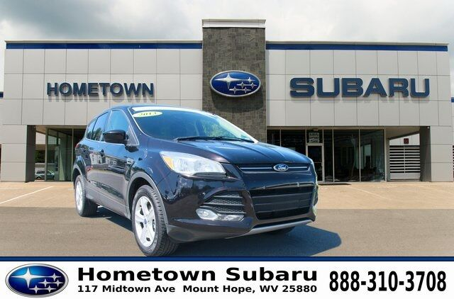 2013 Ford Escape SE Mount Hope WV