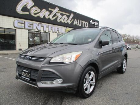 2013 Ford Escape SE Murray UT