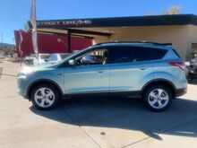 2013_Ford_Escape_SE_ Prescott AZ