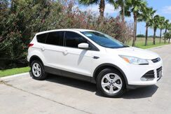 2013_Ford_Escape_SE_ San Juan TX