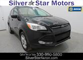 2013 Ford Escape SE Tallmadge OH
