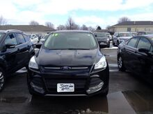 2013_Ford_Escape_SE_ Viroqua WI