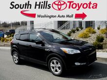 2013_Ford_Escape_SE_ Washington PA