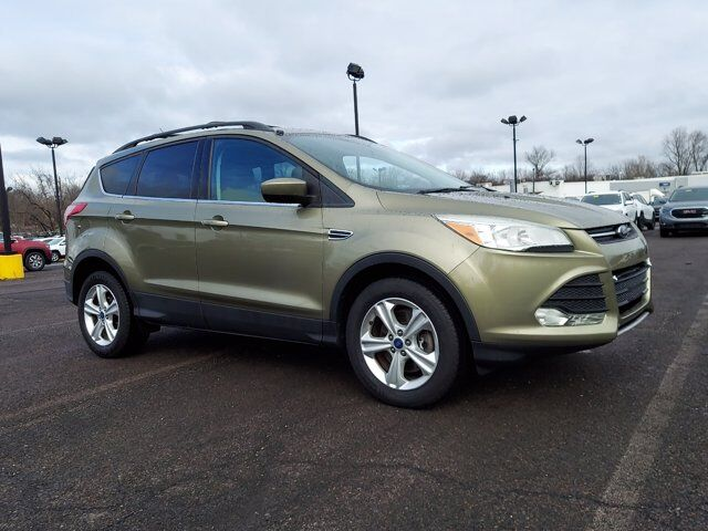 2013 Ford Escape SE Trevose PA
