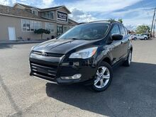 2013_Ford_Escape_SE_ Yakima WA