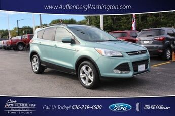 2013_Ford_Escape_SE_ Cape Girardeau