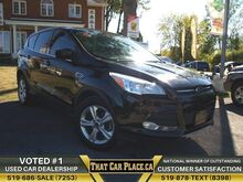 2013_Ford_Escape_SE_ London ON