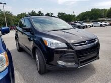 2013_Ford_Escape_SEL_  FL