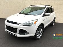 2013_Ford_Escape_SEL 4x4_ Feasterville PA
