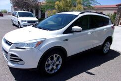 2013_Ford_Escape_SEL_ Apache Junction AZ