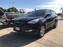 2013_Ford_Escape_SEL_ Brainerd MN