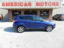 2013_Ford_Escape_SEL_ Brownsville TN