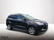 2013_Ford_Escape_SEL_ Clermont FL