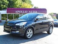 2013 Ford Escape SEL Cumberland RI
