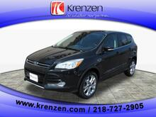 2013_Ford_Escape_SEL_ Duluth MN