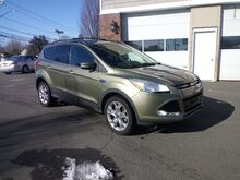 2013_Ford_Escape_SEL_ East Windsor CT