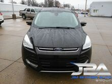 2013_Ford_Escape_SEL FWD_ Clarksville IN