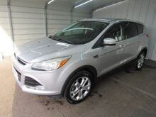 2013_Ford_Escape_SEL FWD_ Dallas TX