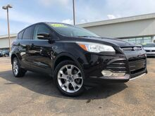 2013_Ford_Escape_SEL FWD_ Jackson MS
