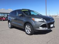 2013 Ford Escape SEL Grand Junction CO