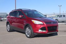 2013 Ford Escape SEL Grand Junction CO