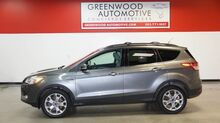 2013_Ford_Escape_SEL_ Greenwood Village CO