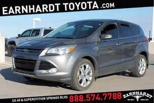 2013_Ford_Escape_SEL *HEATED SEATS*_ Phoenix AZ