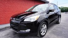 2013_Ford_Escape_SEL_ Indianapolis IN