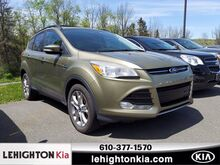 2013_Ford_Escape_SEL_ Lehighton PA