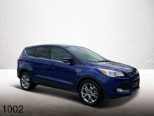 2013_Ford_Escape_SEL_ Ocala FL