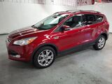2013 Ford Escape SEL Video