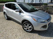 2013_Ford_Escape_SEL_ Pen Argyl PA