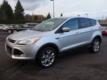 2013_Ford_Escape_SEL_ Salem OR