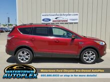 2013_Ford_Escape_SEL_ Watertown SD
