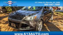 2013_Ford_Escape_Titanium 4WD_ Ulster County NY